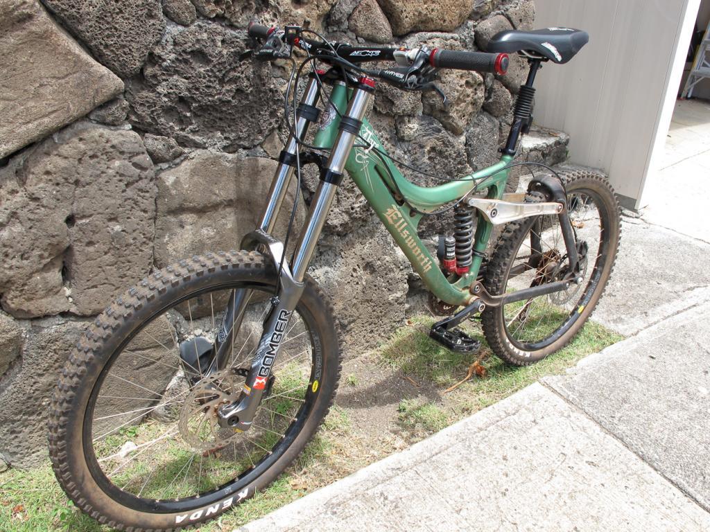 Lightest FR bike capable of resort DH that won't break me on the uphills...-bikes.jpg
