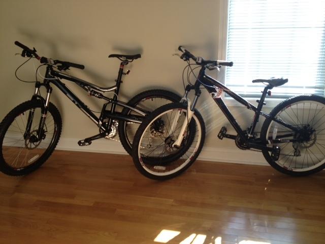 new bikes in!-bikes.jpg