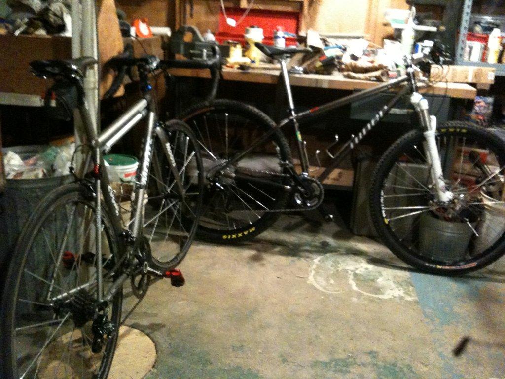 Niner MCR photos/builds-bikes.jpg