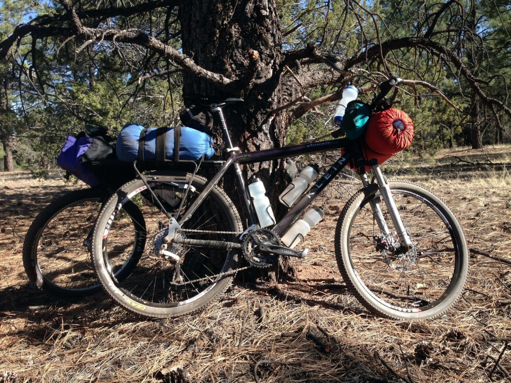 Post your Bikepacking Rig (and gear layout!)-bikes.jpg