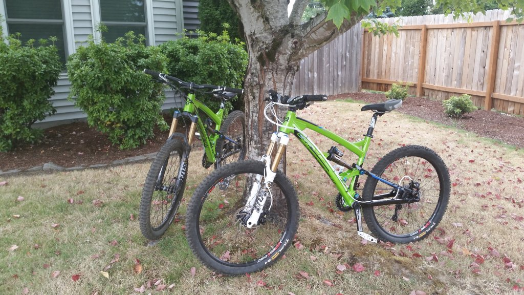 The 2014 Covert Thread-bikes.jpg