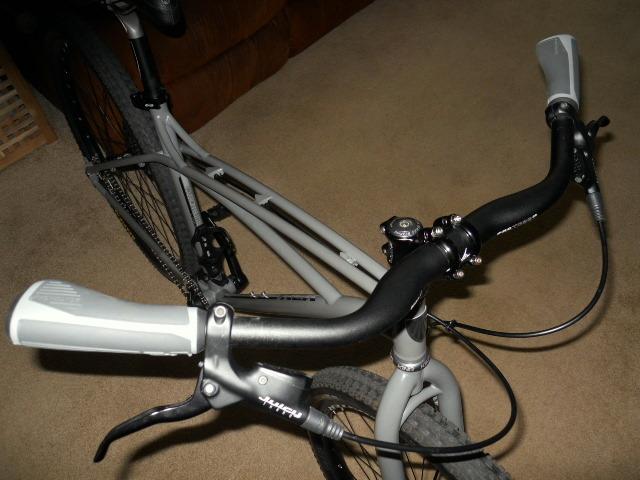 Trek Sawyer-bikes-yay-001.jpg