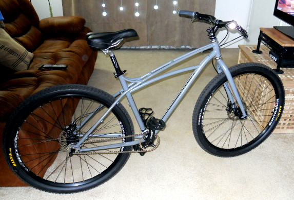 Trek Sawyer-bikes-yay-003.jpg