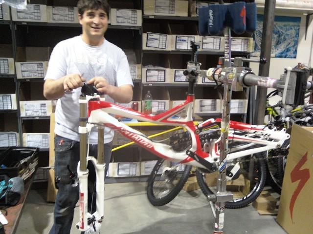 Bike rental options for WP area-bikes1.jpg