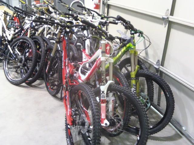 Bike rental options for WP area-bikes2.jpg