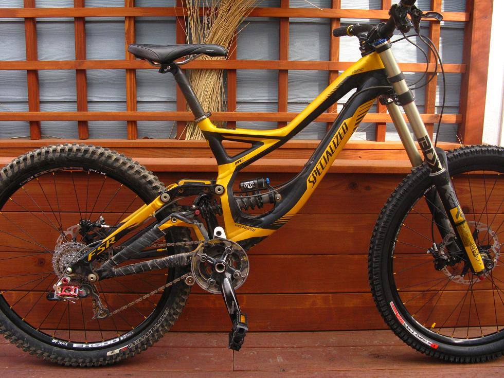 2011 demo 8 official thread time to drool bikes 015 jpg