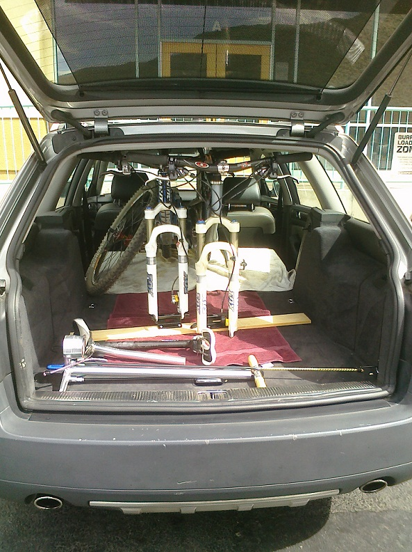 """Does your mountain bike fit/travel """"in"""" your car?-bikes_allroad.jpg"""