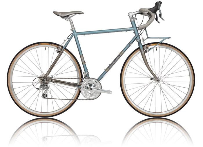 Surly Pack Rat-bikes_casseroll_comp11.jpg