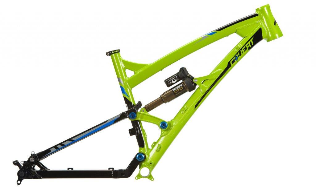 OCC Bike Thread: VOL. 6-bikes_covert26_pic4.jpg