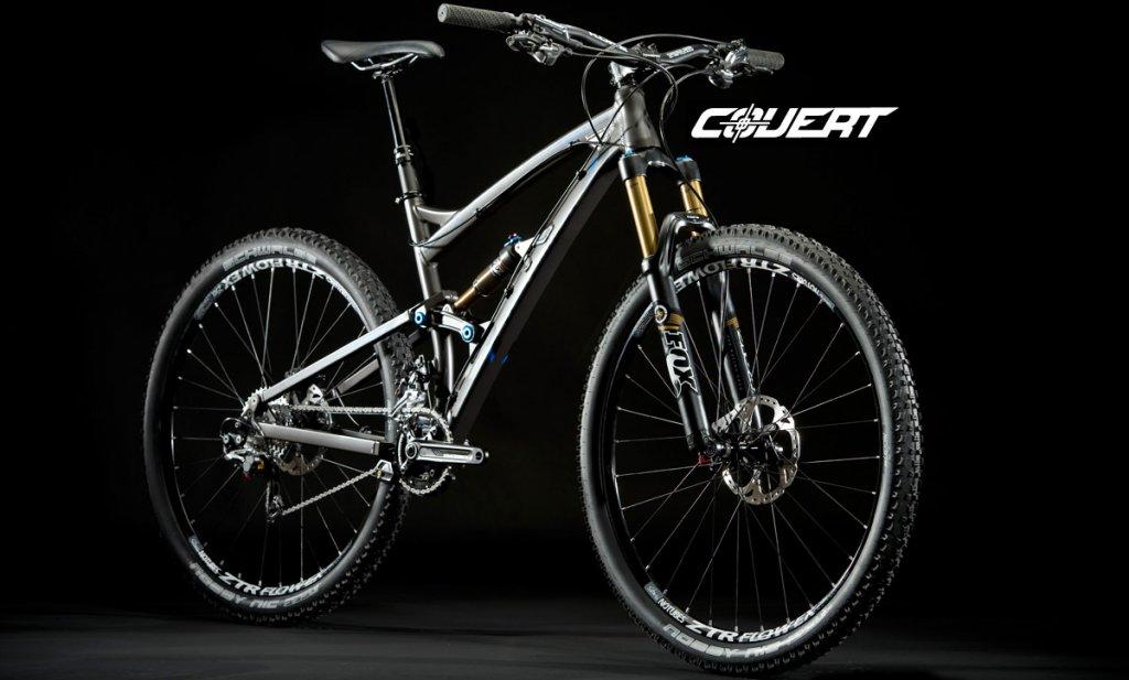 29er park bike/chair lift bike: anyone have any thoughts?-bikes_covert29_pic1.jpg