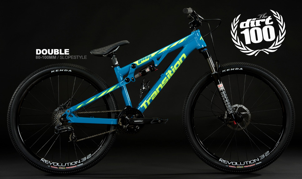 4x frames that can climb, trail frames that can be jumped?-bikes_double_pic1.jpg