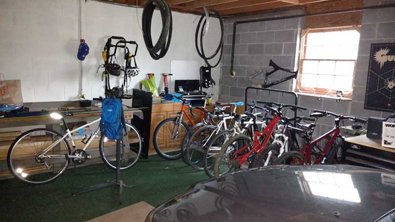 Let's see your garage!-bikes_in_basement.jpg