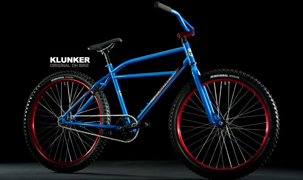 Anybody interested in vintage klunkers/mountain bikes around Houston???-bikes_klunker2_pic1.jpg