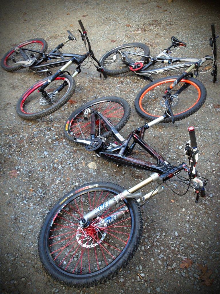 All Mountain FTW!-bikes_l.jpg