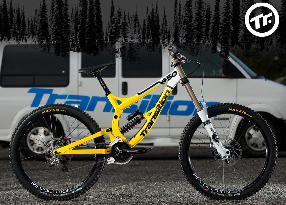 Official TR450 Thread!-bikes_tr450_main_2.jpg