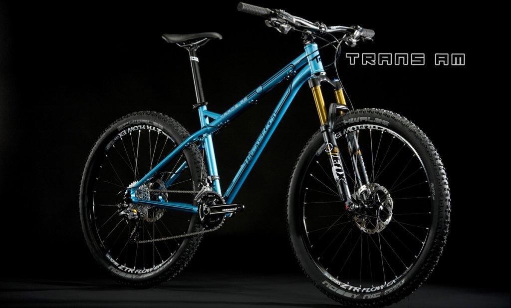 Transition 27.5 bike porn-bikes_transam275_pic1.jpg