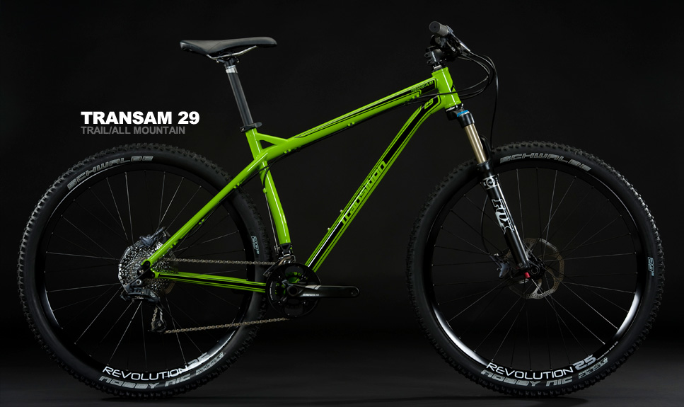 Reccomend a Hardtail-bikes_transam29_pic1.jpg