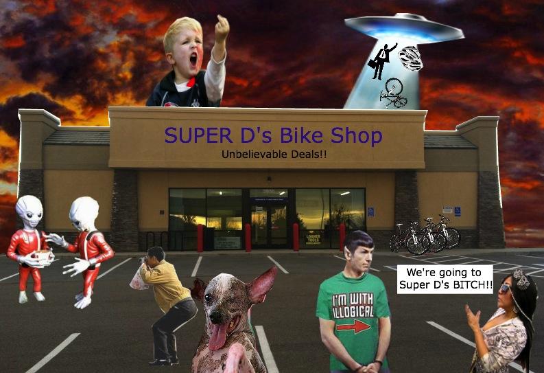 NEED PHOTO SHOP FOR BIKE SHOP....passion-bikeshop2.jpg