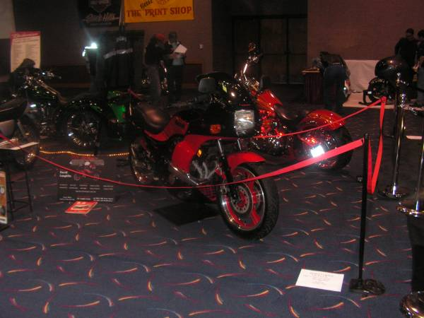 Things you do that could get you arrested-bikeshow1.jpg