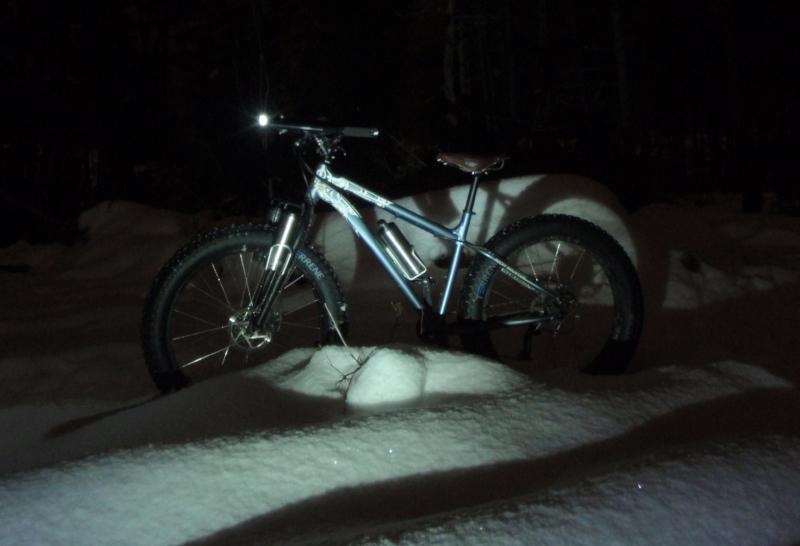 Rocky Mountain Blizzard -10-bikesmall.jpg
