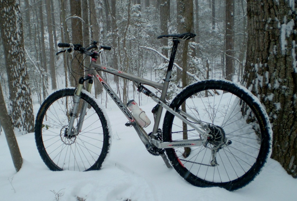 Post Pictures of your 29er-bikesnow2.1.jpg
