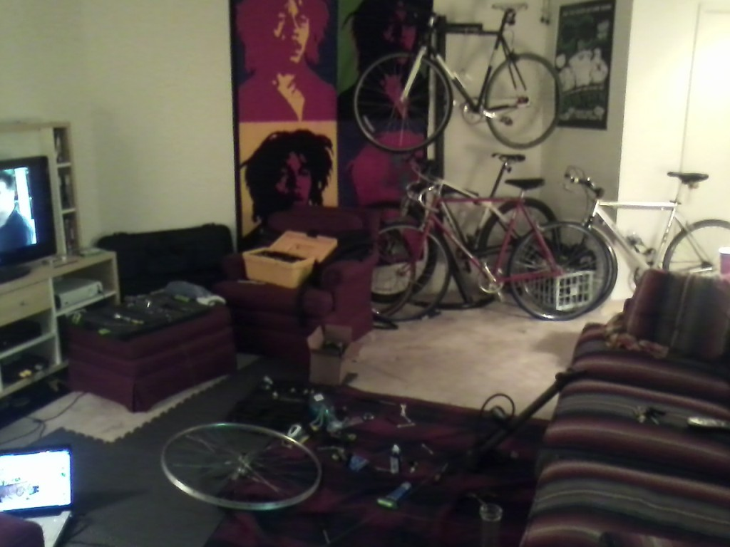Bikes in Living Rooms?-bikesss.jpg