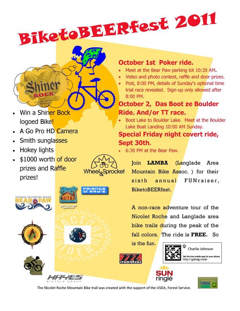 Biketobeerfest VI-biketobeerfest-11-jpeg.jpg