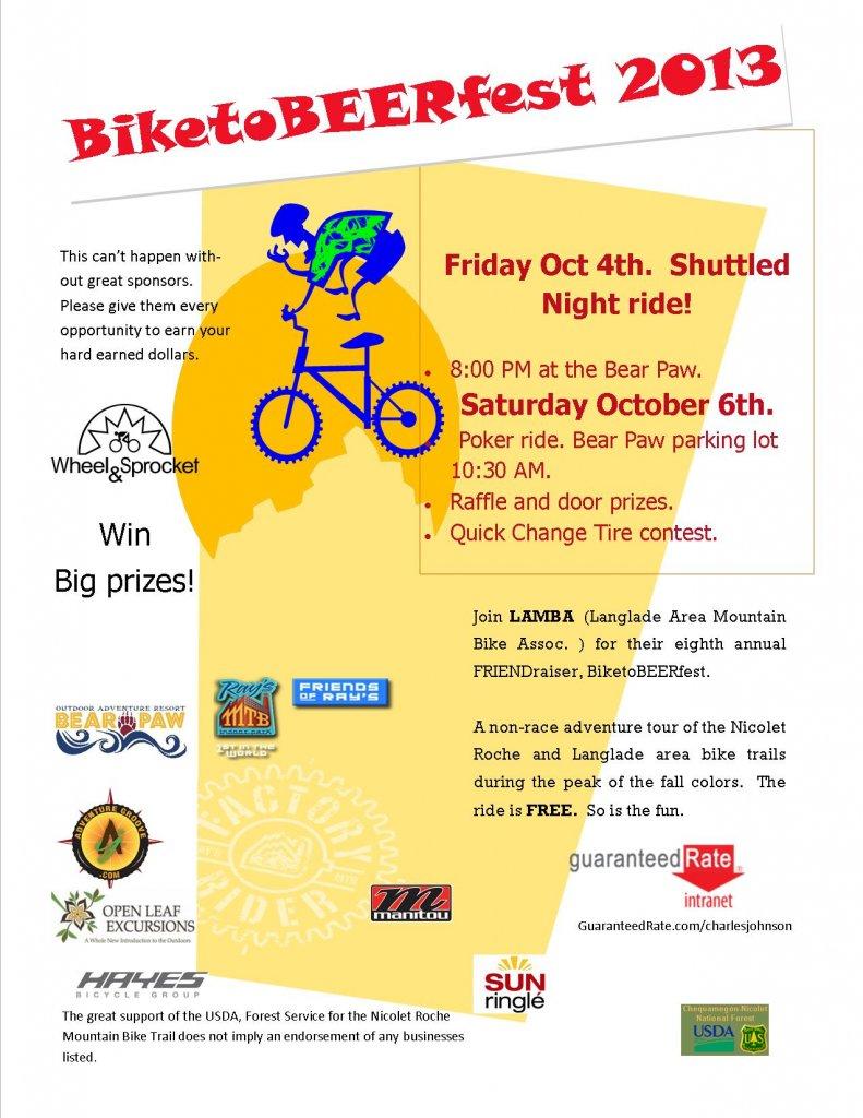 Biketobeerfest 8!-biketobeerfest-13.jpg