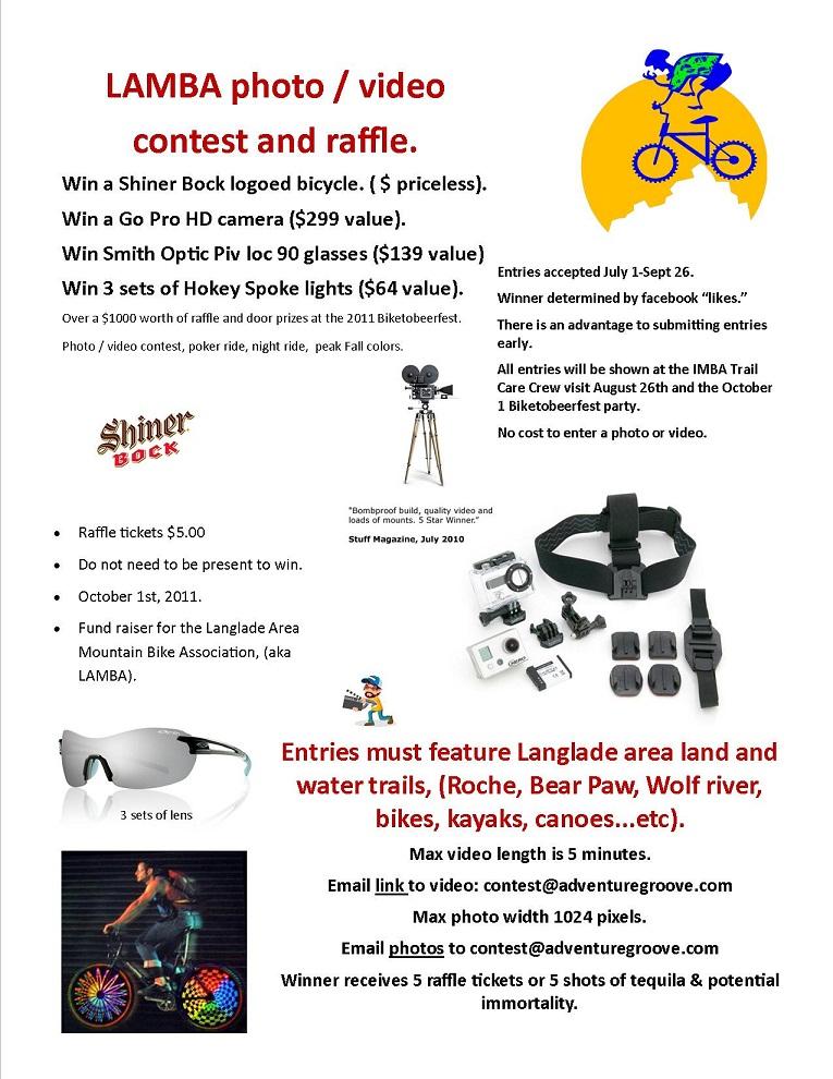 LAMBA Video Extravaganza Contest!!!-biketober-photo-video-contest.jpg