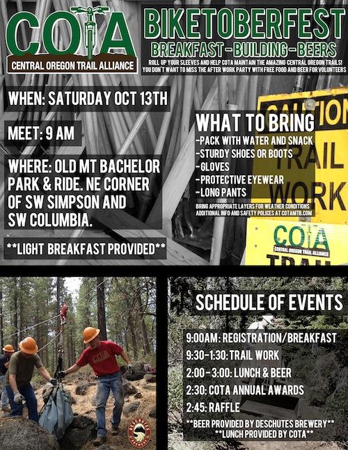 COTA: Biketoberfest - Saturday Oct 19th-biketoberfest-1-.jpg
