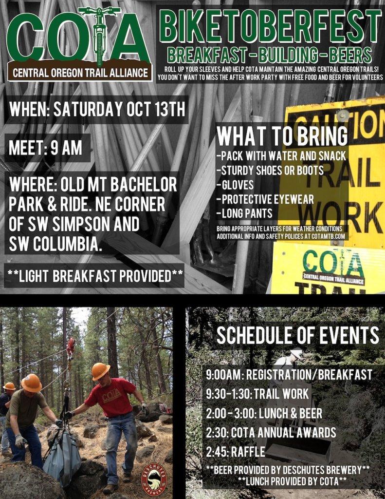 COTA: Biketoberfest - Saturday Oct 19th-biketoberfest.jpg