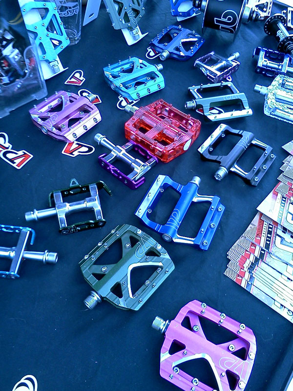 Platform Pedal Shootout, the best flat is...-biketoberfest-vp-pedals.jpg