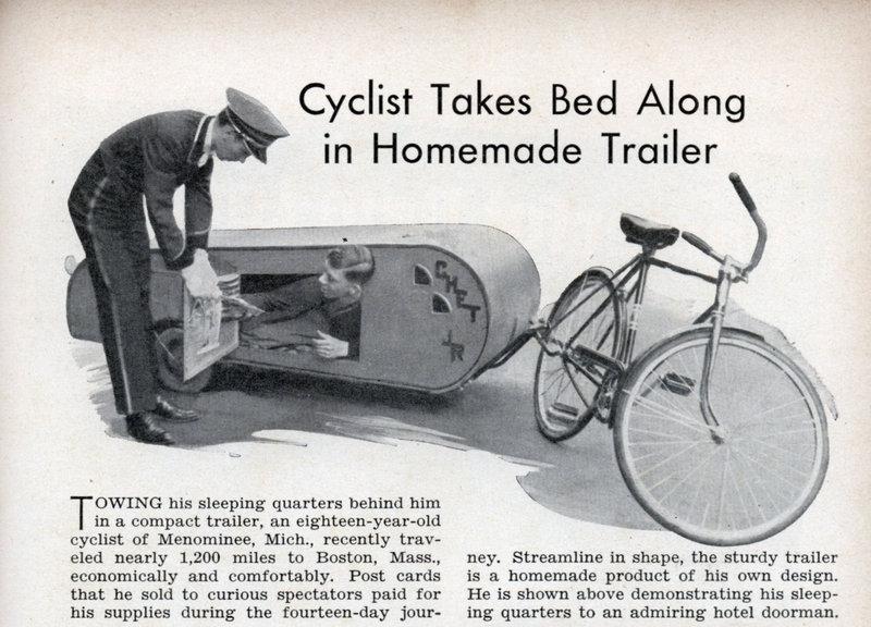 Singlespeed-biketrailer.jpg