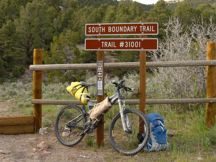 Big Lake, Thompson Trail-bikewithpacksandbackpack.jpg