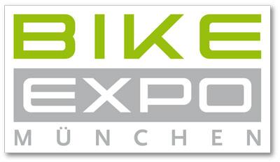 BIKEXPO_2010_logo_rgb_s