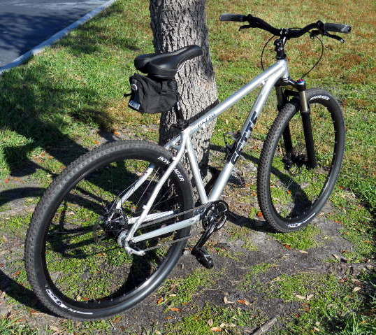 2012 Sette Razzo custom build-bikey-004.jpg