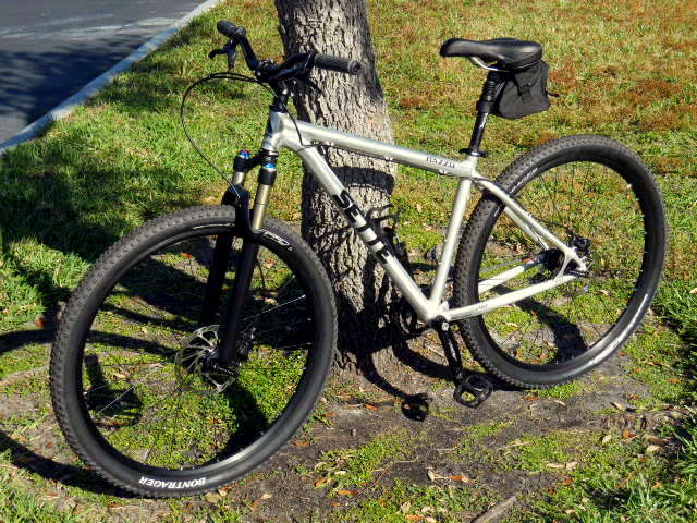 2012 Sette Razzo custom build-bikey-006.jpg