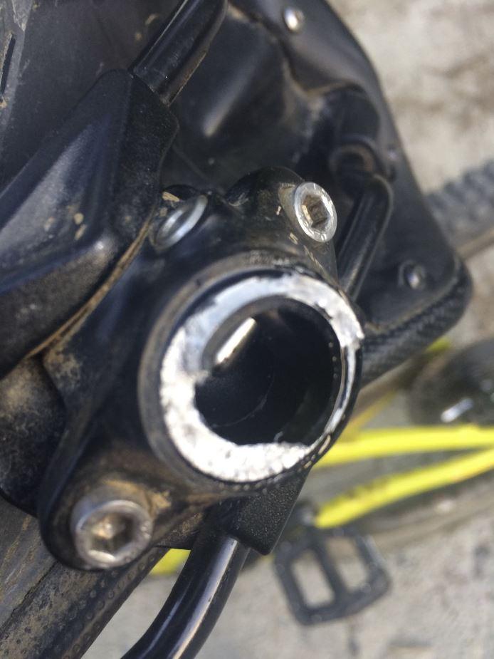 OneUp dropper post-bikeyoke.jpg