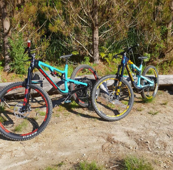 From where I sit: 2019 bike testing.-bikez.jpg