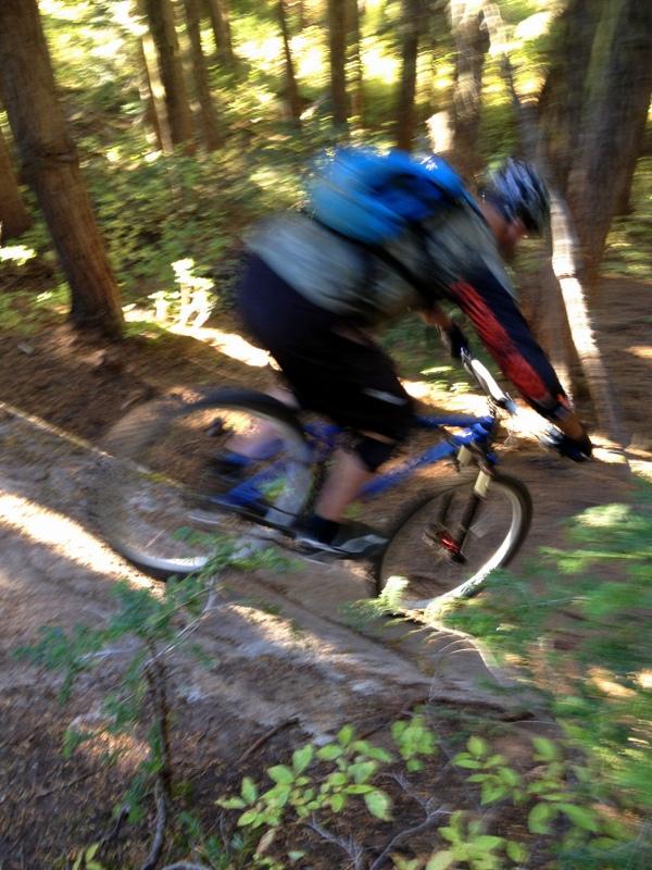 Some Honzo ridin'-biking-178.jpg
