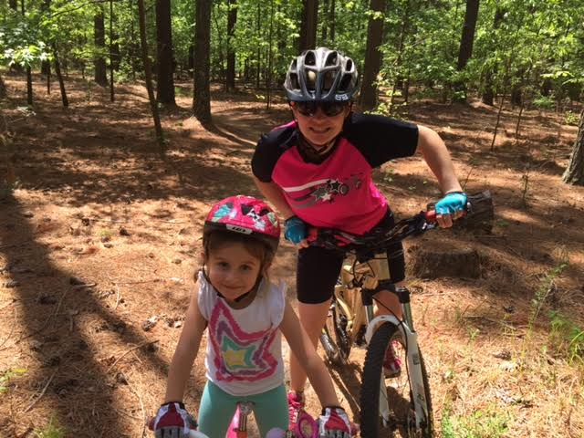 Kid's Mountain or Road Bike Ride Picture Thread-biking.jpg