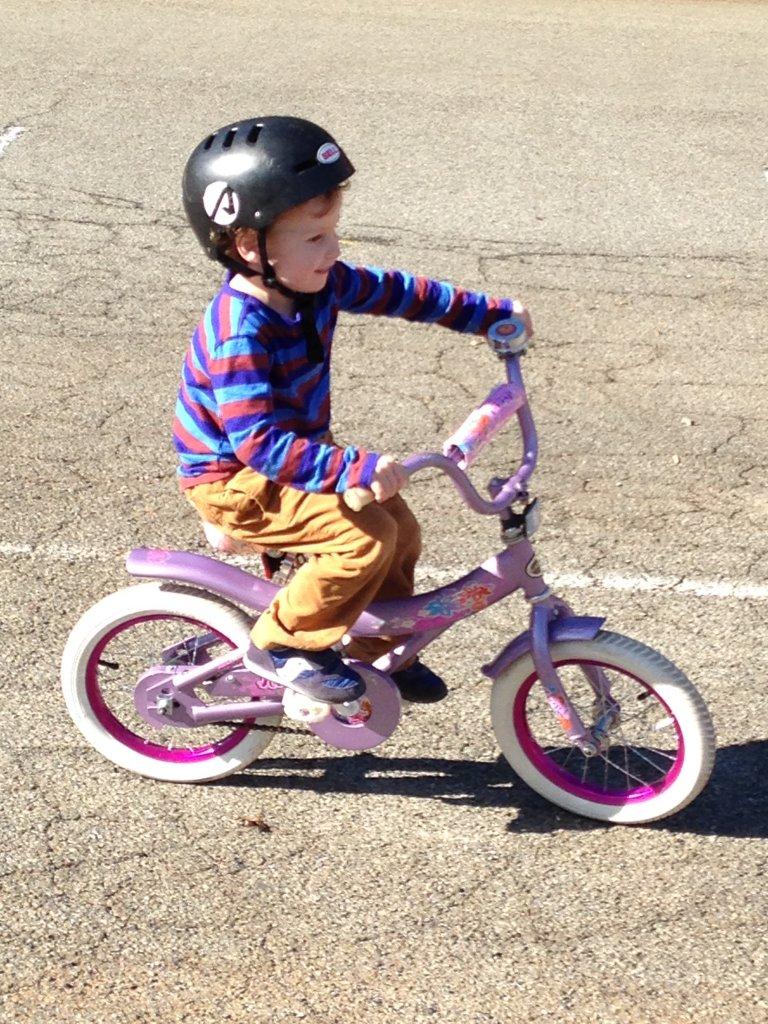 Airborne Kid's Prototype-biking.jpg