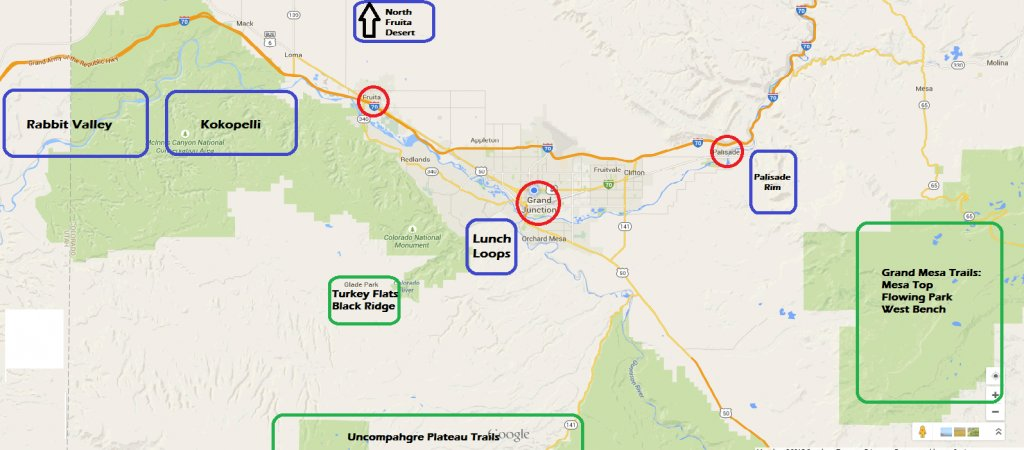 Are you looking for trail suggestions?-biking-map.jpg