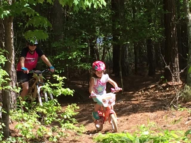 Kid's Mountain or Road Bike Ride Picture Thread-biking1.jpg