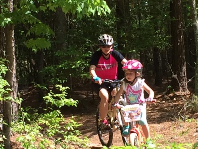 Kid's Mountain or Road Bike Ride Picture Thread-biking2.jpg