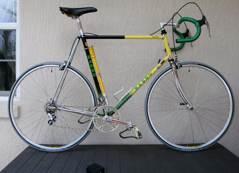 Vintage road bike thread!!-bild0002.jpg