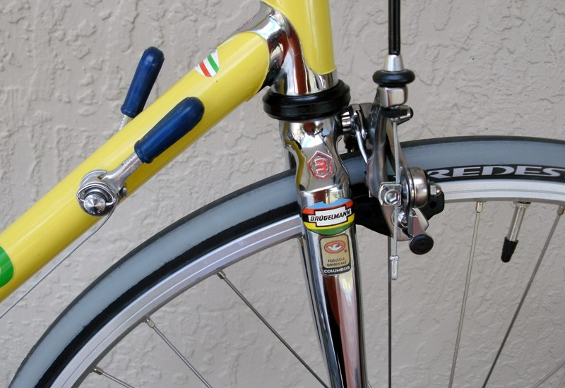 Vintage road bike thread!!-bild0008-2-.jpg