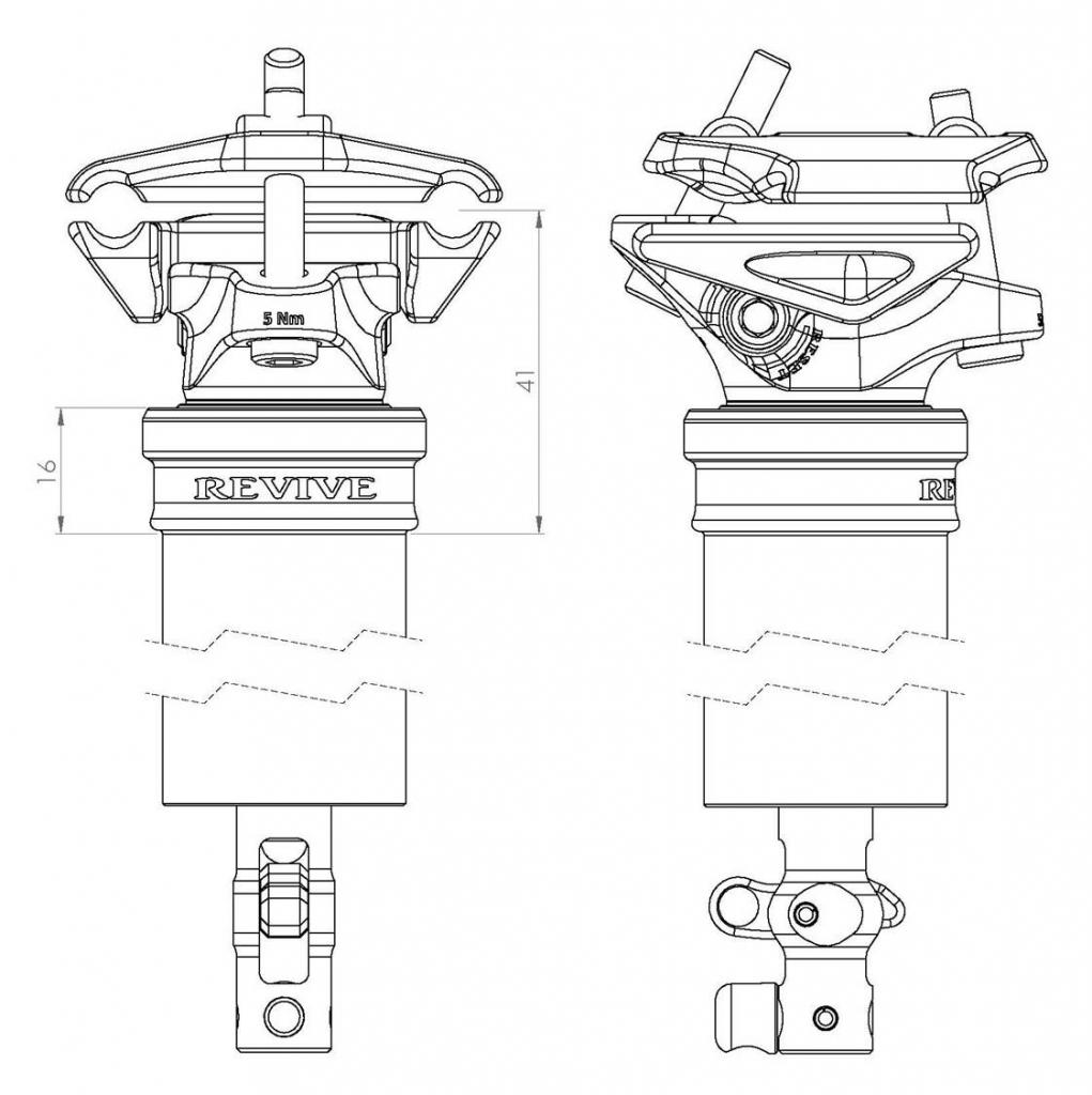 Bikeyoke Revive-bild2.jpg