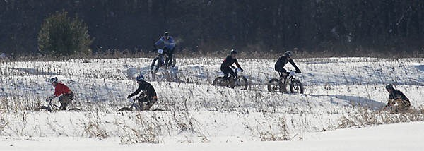 A great day for a race in WI!-bilde-3-.jpg