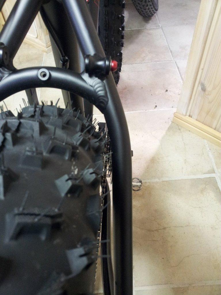 Moto / bikes direct fatbikes!-bilde3.jpg
